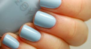pinterest-unhas-azul