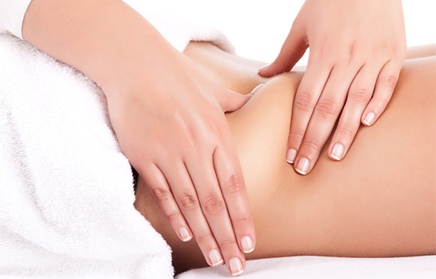 massagem-modeladora-perfil
