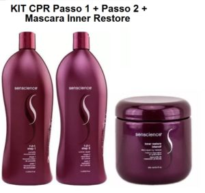 cpr-senscience-passo-1-passo-2-mascara-inner-restore