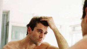 cabelo-perfil-moema