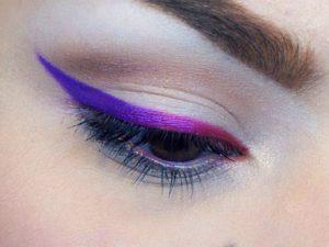 delineador-maquiagem-perfil-moema-make