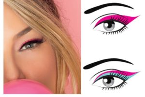 delineador-maquiagem-rosa-dica-make