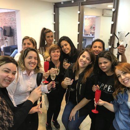 Empreendedorismo feminino, um desafio e um dom!