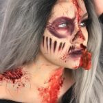 halloween-perfil-make