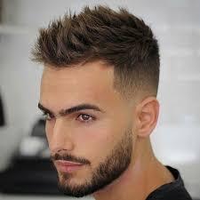masculino-perfil-moema